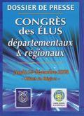 Congres des elus 3