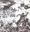 Toufounad 1900