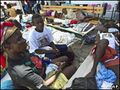 Haiti_cholera suffers