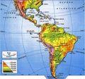 Amerik Latin-Karayib