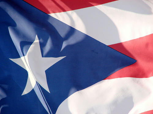 Bandera-de-Borinquen