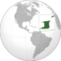 Trinidad_and_Tobago_nan latèwonn lan