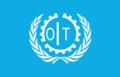 OIT Flag