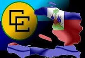 Caricom-haiti