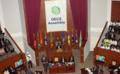 OECS Assembly