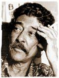 Francisco_(1932-2013)