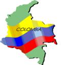 Kolonmbia