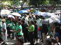 Trinidad-labour-protest
