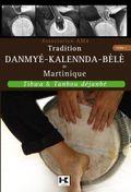 AM4Danmye-Kalennda-Bèlè