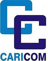 Caricom-Caricom