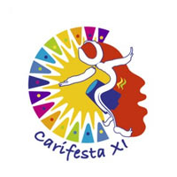 Caribbean Festival of Arts   2013