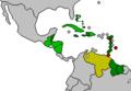 Peyi-PetroCaribe