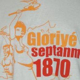 Gloriye Sektanm 1870