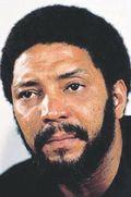 Maurice Rupert Bishop (29.05.1944-19.10.1983)