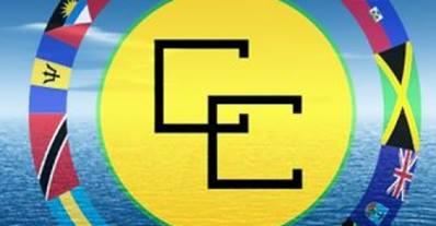 CARICOM (lakou peyi-karayib)