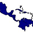 Asociacion_estados_caribe