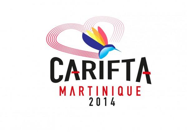 Carifta-martinique-2014