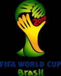 Fifa Brasil-2014