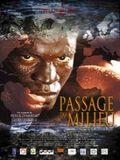 Passage-Du-Milieu_