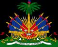 Repiblik Ayiti