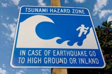 Tsunami_warning_