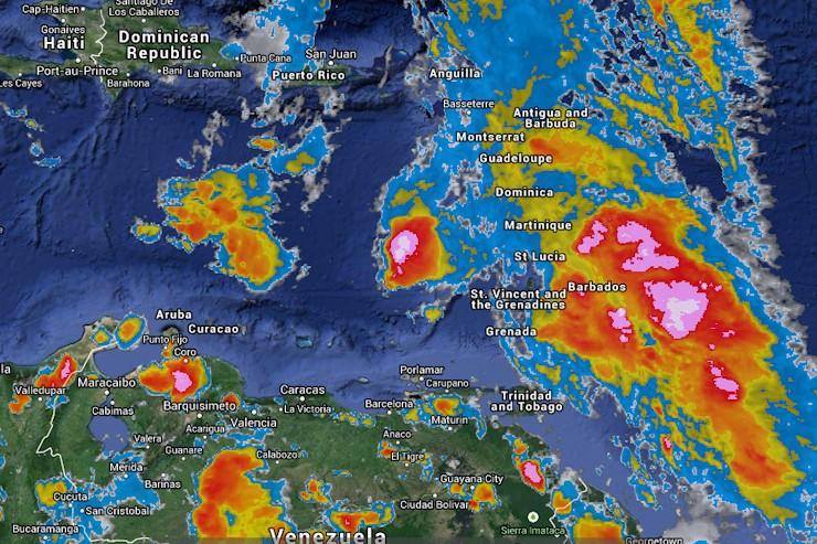 Caribbean-weather-081114b