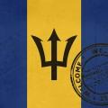 Barbados-flag-740-120x120
