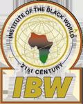 Ibwlogo-120