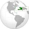 Ayiti asou latè