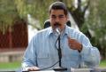 Nicolás Maduro de Venezuela