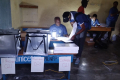 Ayiti vote