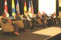 Caribbean forum Energy