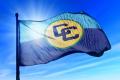 Caricom-flag-