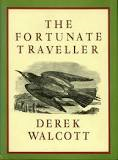 D. walcott the fortunate traveler