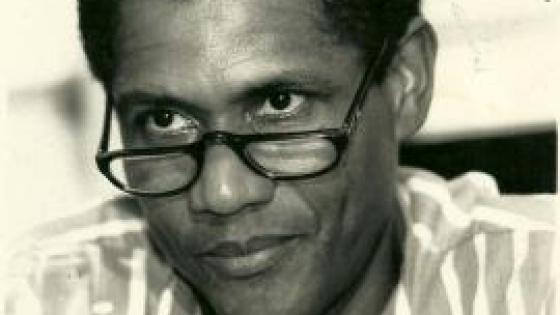 Jean Bernabé (1942-2017)