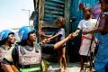 MINUSTAH-peacekeeper-haiti.