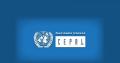 CEPAL Naciones Unidas1