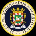 Puerto_Rico_Governor