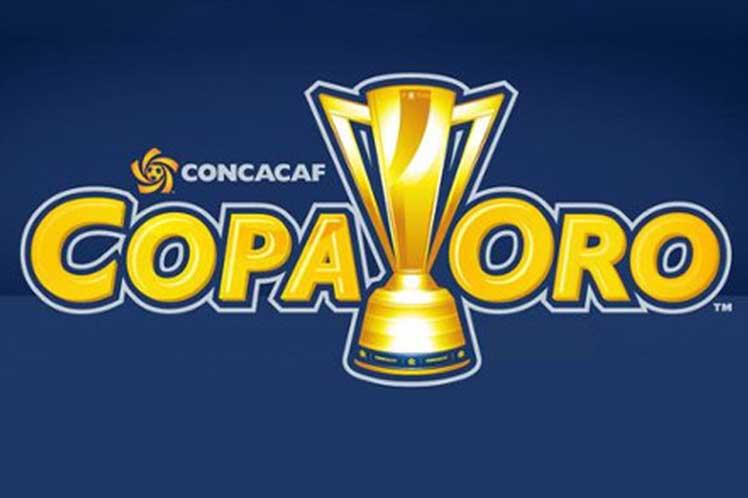CONCACAF-copa-oro