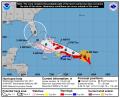Hurricane_irma-NHC