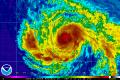 Irma tala