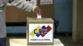 Venezwela vote
