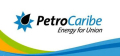PetroCaribe Energy for union