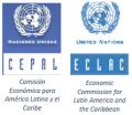 ECLAC-CEPAL
