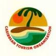 CTO Caribbean