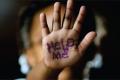 Child-violence-unicef