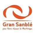 Gran Sanblé