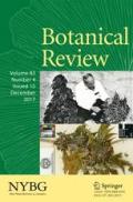 Botanical Review