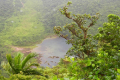 Degra mount Liamuga St. Kitts