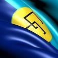 CARICOM logo